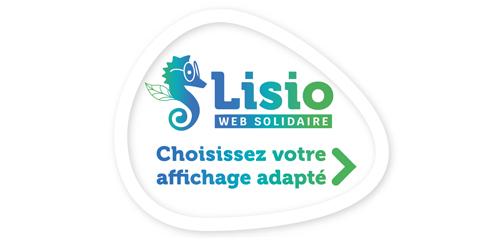 Lisio