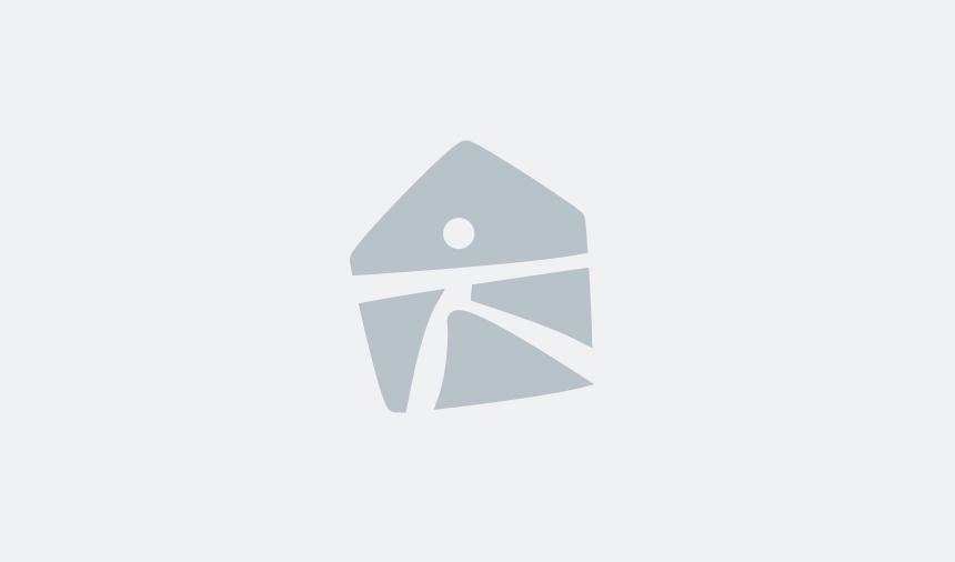 Maison - EPINEUIL LE FLEURIEL - CHER                     18 - Annonce immo: photo 1