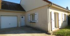 Maison - VALLON EN SULLY - ALLIER                   03 - Annonce immo: photo 2