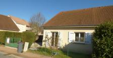 Maison - VALLON EN SULLY - ALLIER                   03 - Annonce immo: photo 3