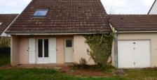 Maison - CHARENTONNAY - CHER                     18 - Annonce immo: photo 2