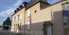 Appartement - LA CHAPELLE D ANGILLON - CHER                     18 - Annonce immo: photo 2