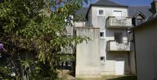 Appartement - IVOY LE PRE - CHER                     18 - Annonce immo: photo 2