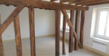 Appartement - IVOY LE PRE - CHER                     18 - Annonce immo: photo 3