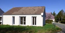 Maison - BRINON SUR SAULDRE - CHER                     18 - Annonce immo: photo 2