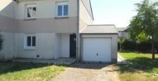 Maison - ORVAL - CHER                     18 - Annonce immo: photo 2